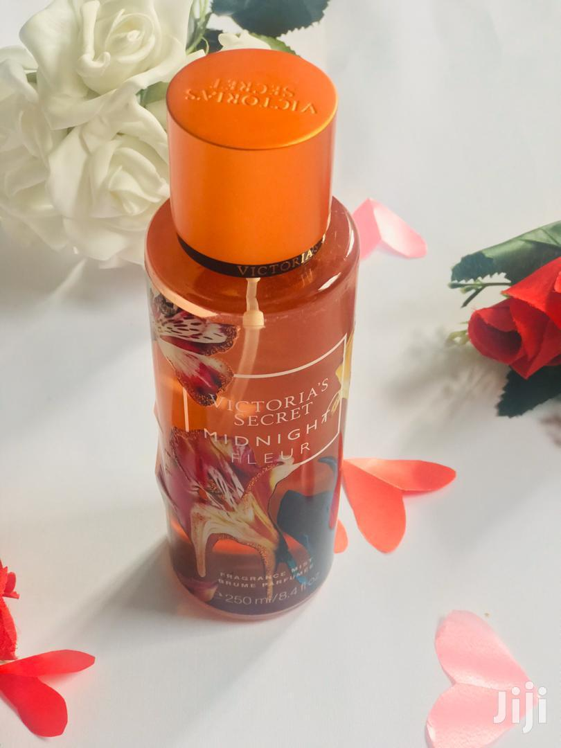 Archive: Fragrance World Unisex Spray 250 ml