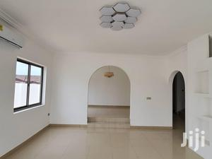 5bedrooms Semi Furnished Apartment at Tse Addo   Houses & Apartments For Rent for sale in Teshie, New Town