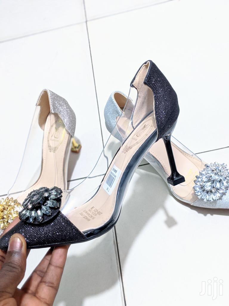 Bridal Heels | Shoes for sale in Airport Residential Area, Greater Accra, Ghana