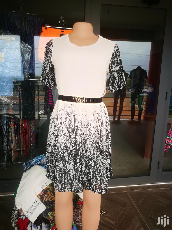 Ladies Dress   Clothing for sale in Tema Metropolitan, Greater Accra, Ghana