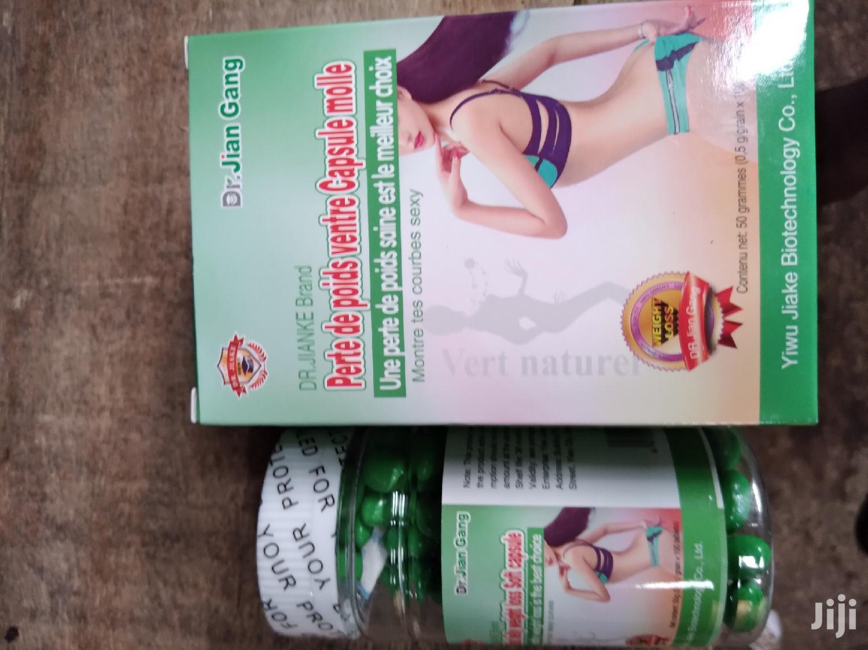 Instant Flat Tummy Pills. | Vitamins & Supplements for sale in Kumasi Metropolitan, Ashanti, Ghana