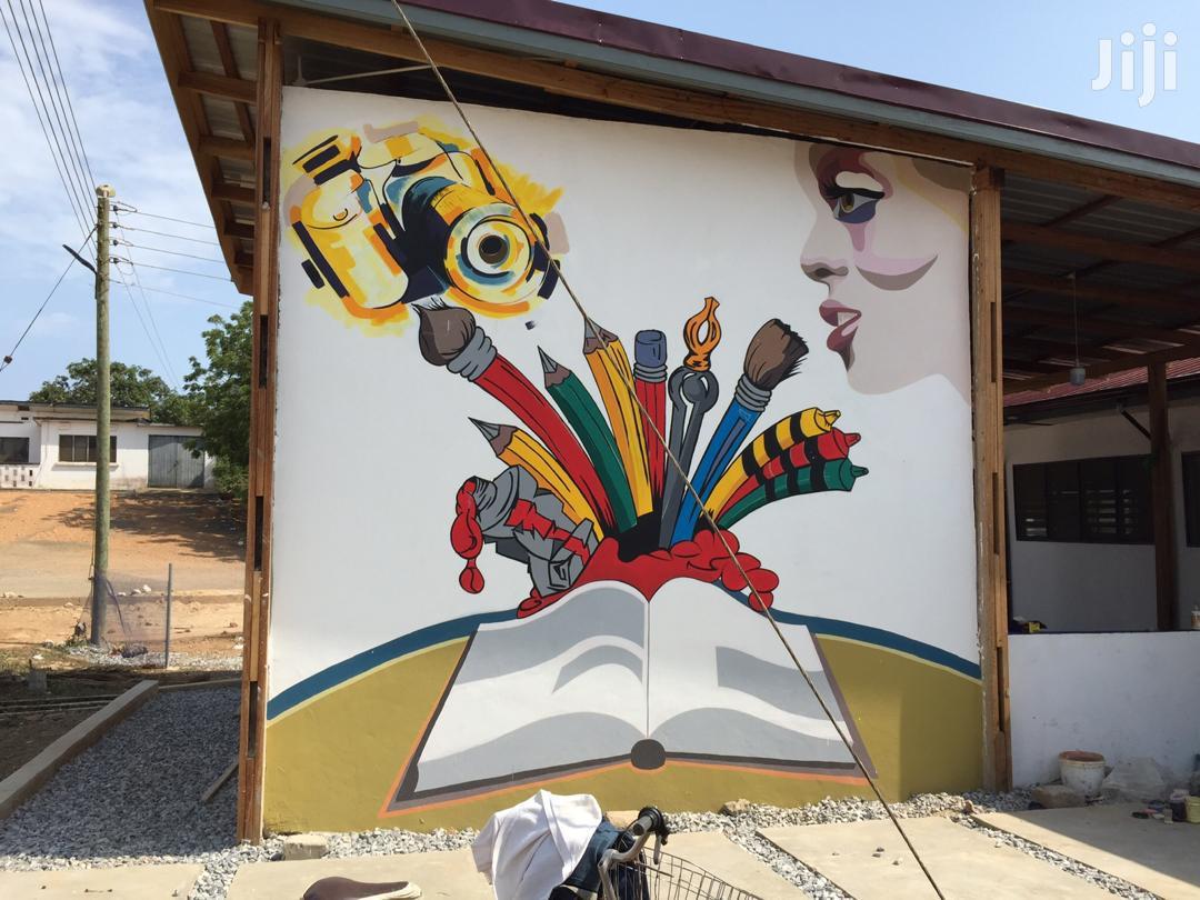 Archive: Super Kofi Hero Painting And Decorating