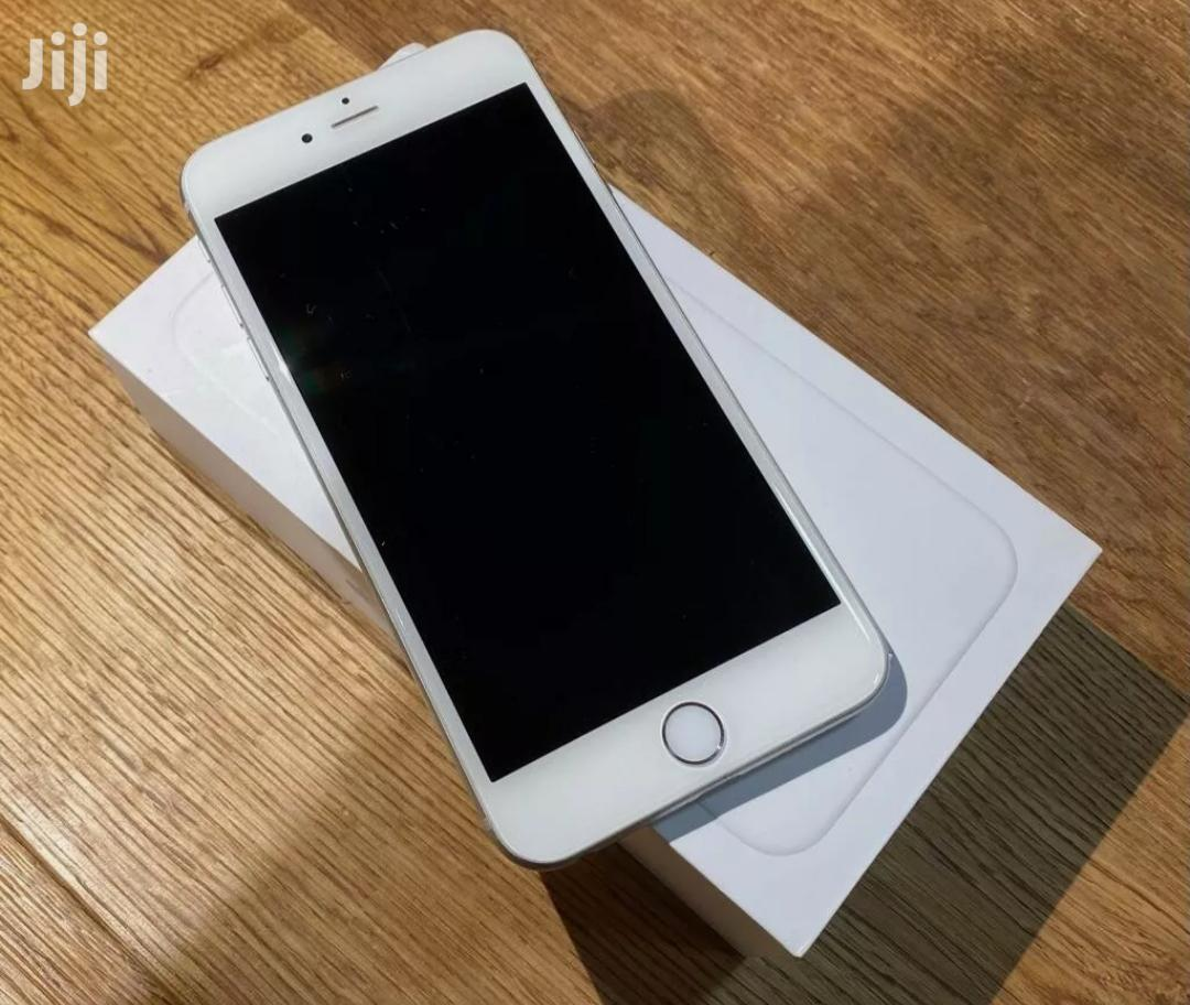 New Apple iPhone 6 Plus 64 GB