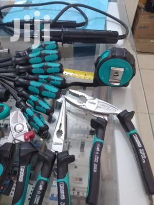 Electrical Hand Tools | Hand Tools for sale in Kaneshie, North Kaneshie