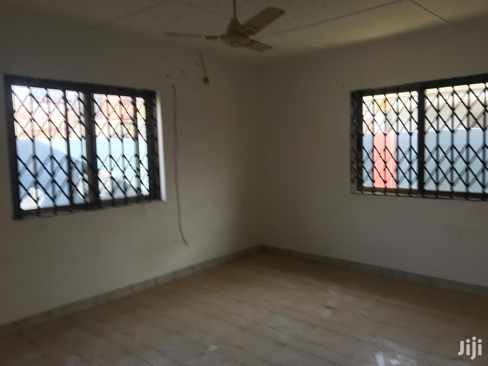 Executive 3 Bedroom House For Rent At East Legon Hills | Houses & Apartments For Rent for sale in East Legon, Greater Accra, Ghana