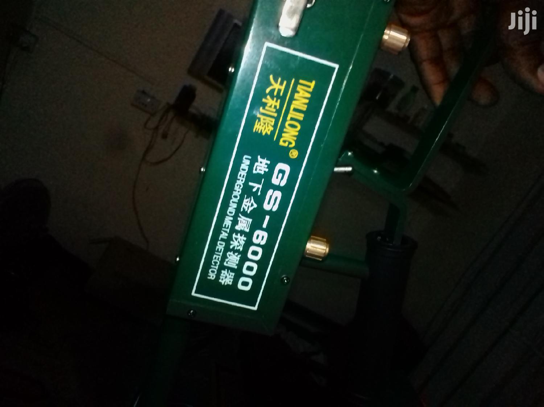 Gold Detector | Safety Equipment for sale in Ahanta West, Western Region, Ghana