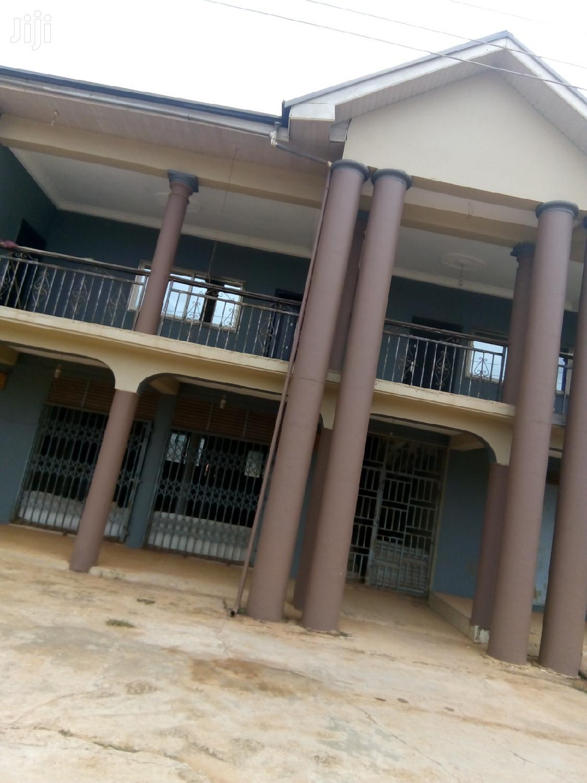 Story Buiding on Sales at Darban Sokoban | Houses & Apartments For Sale for sale in Kumasi Metropolitan, Ashanti, Ghana