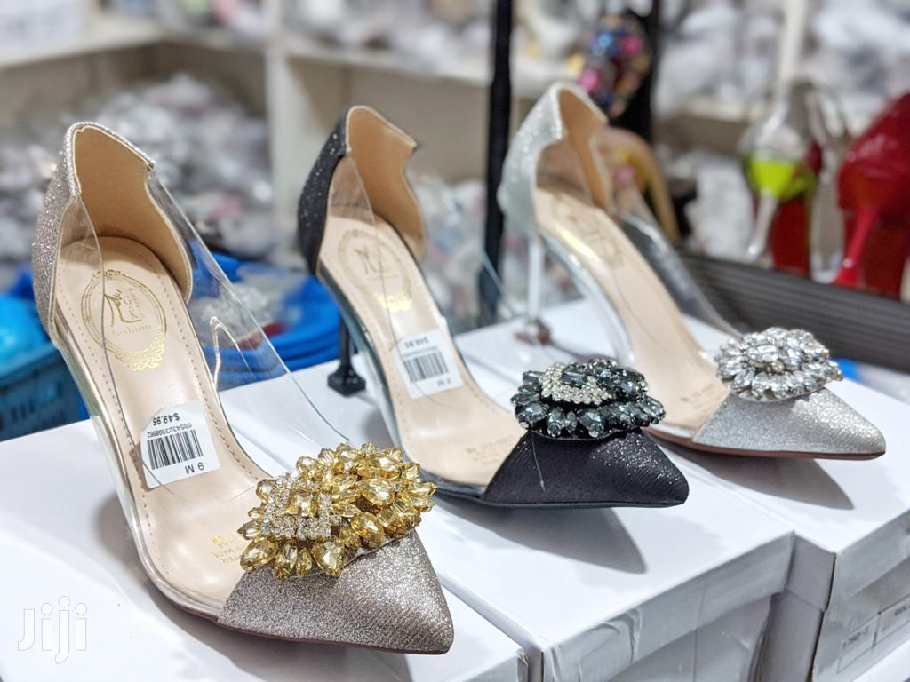 Bridal Comfortable Shoes | Shoes for sale in Odorkor, Greater Accra, Ghana