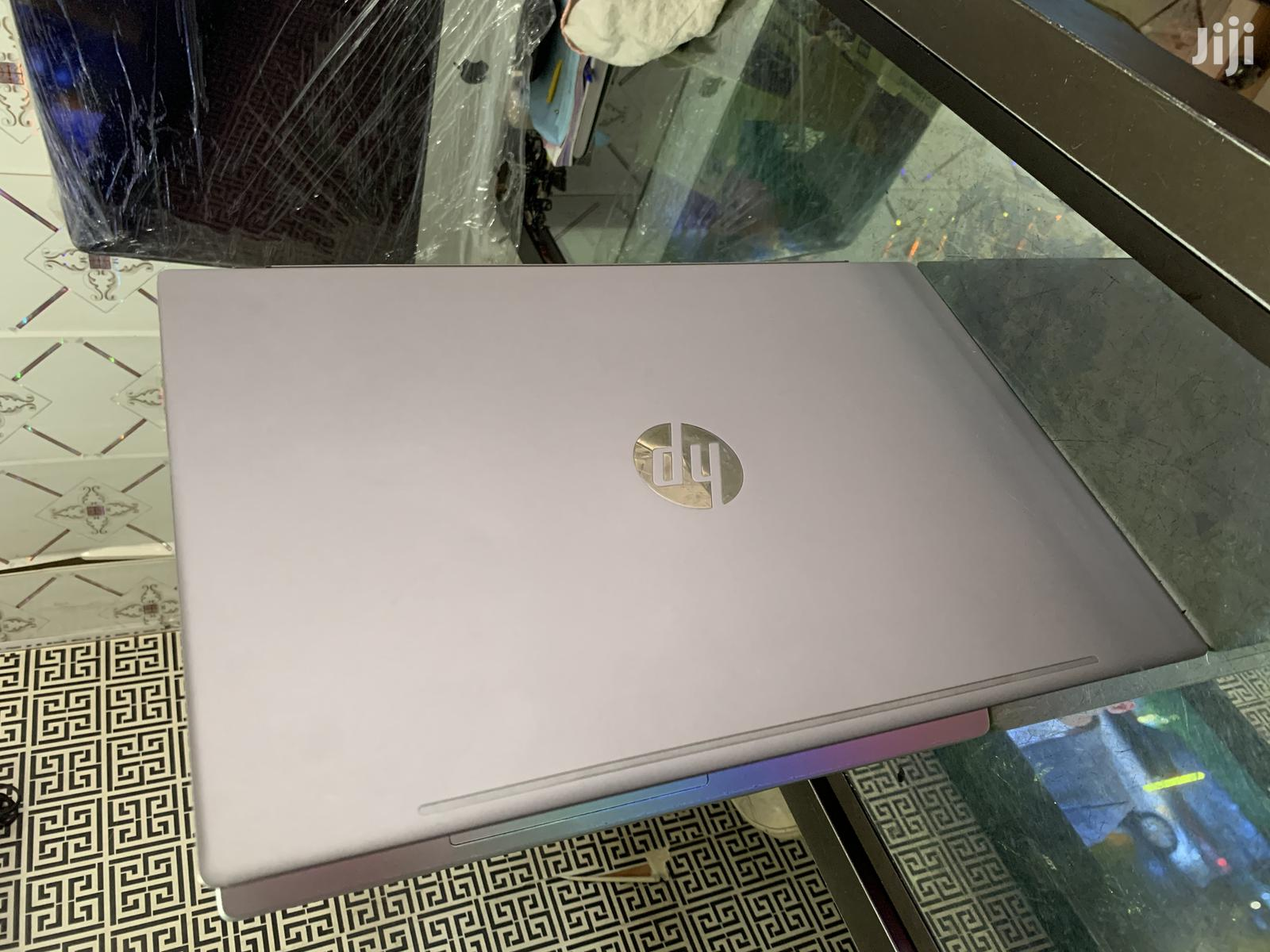 Laptop HP Pavilion 15 8GB Intel Core i7 SSD 256GB | Laptops & Computers for sale in Kokomlemle, Greater Accra, Ghana