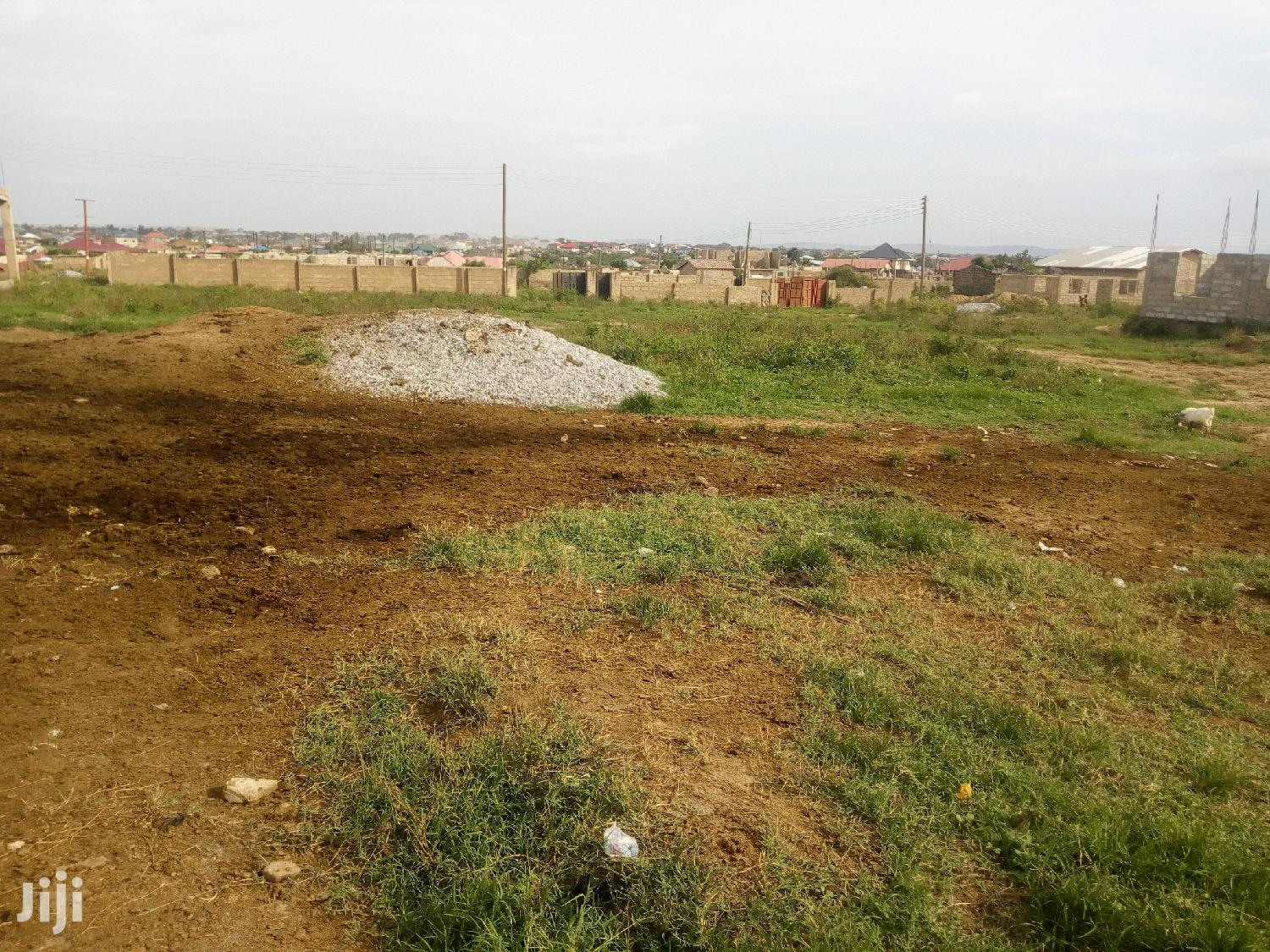 Plot Of Land For Sale At Sarpiema Opah | Land & Plots For Sale for sale in Ga West Municipal, Greater Accra, Ghana