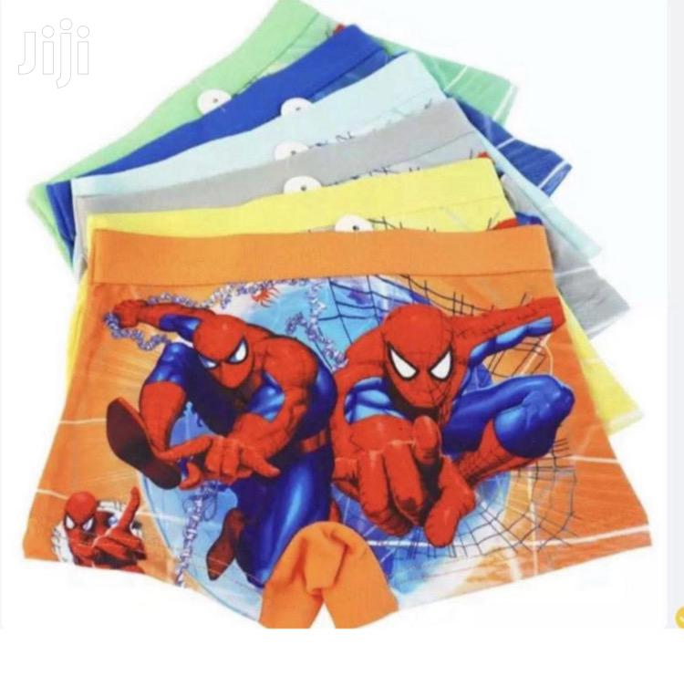 Boys & Girls Cotten Pants | Children's Clothing for sale in East Legon, Greater Accra, Ghana