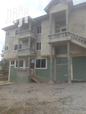 22 Bedrms 4sale Agona East Kwayako | Commercial Property For Sale for sale in Central Region, Agona East