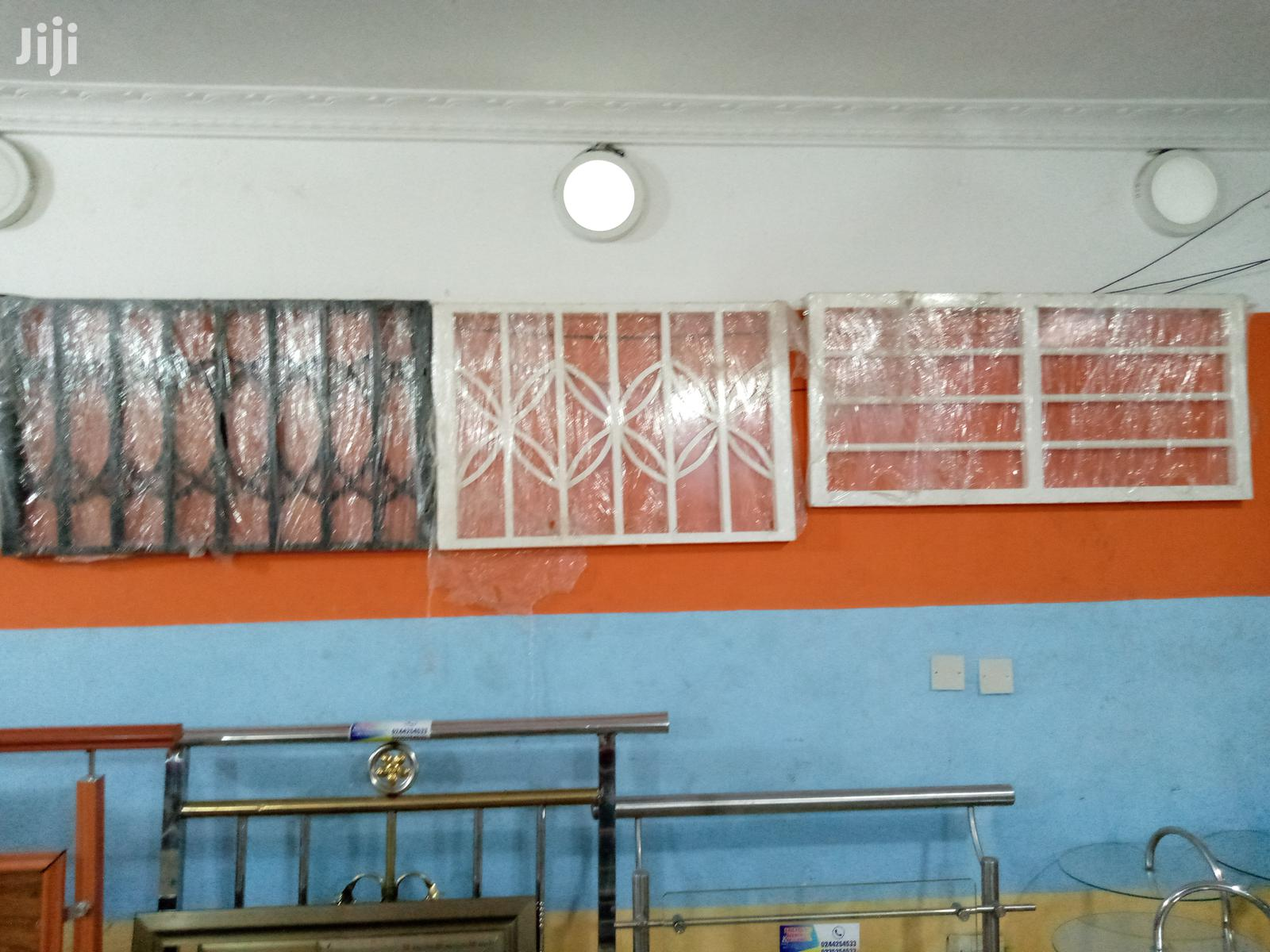 Burglar Proof | Building & Trades Services for sale in Achimota, Greater Accra, Ghana