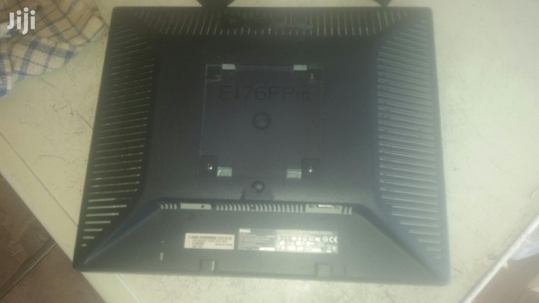 Archive: Dell Monitor