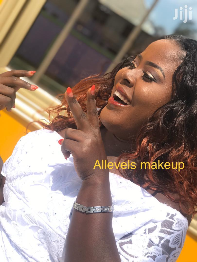 Makeup Artistry   Health & Beauty Services for sale in Kwashieman, Greater Accra, Ghana