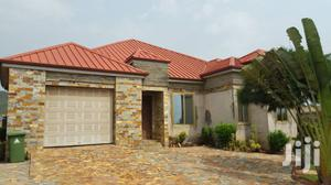 Executive Four Bedroom House Semi-furnished @Oyarifa/Adenta   Houses & Apartments For Sale for sale in Greater Accra, Madina