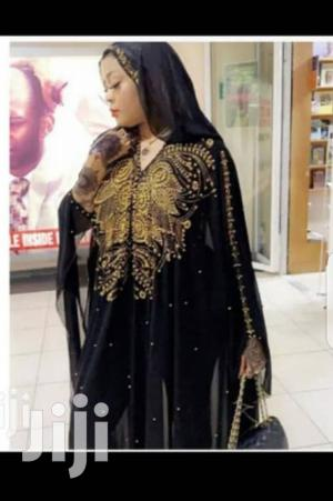 Kaftan Maxi Dresses | Clothing for sale in Greater Accra, Odorkor