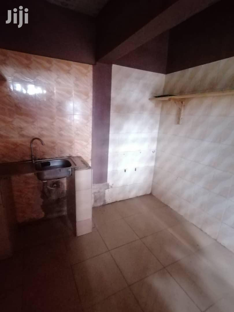 Chamber and Hall Self Contain for Sale | Houses & Apartments For Rent for sale in Achimota, Greater Accra, Ghana