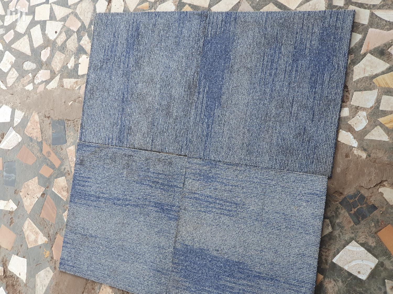 Carpet Tiles | Home Accessories for sale in Shama Ahanta East Metropolitan, Western Region, Ghana