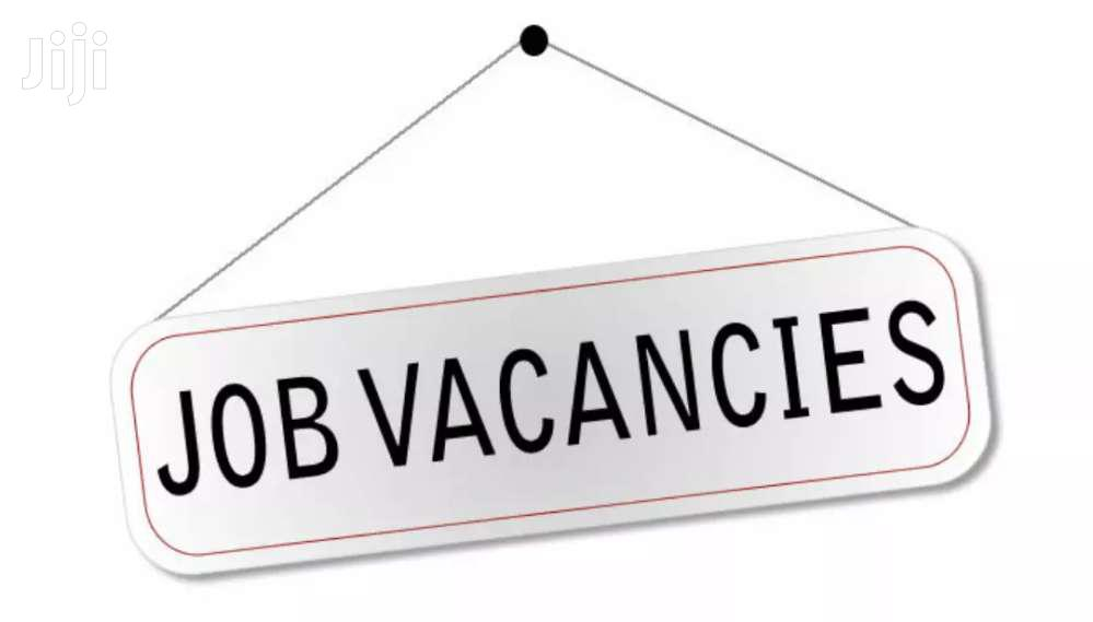 Archive: Full Time Hotel Work Available In The City Of Accra