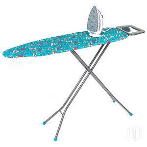Iron Board   Home Accessories for sale in Greater Accra, Madina