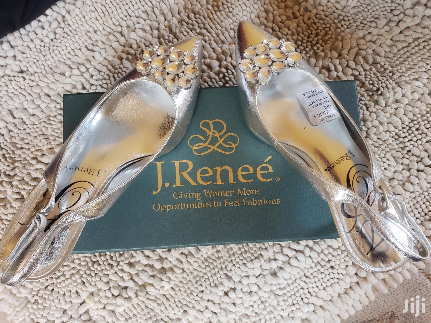 Ladies Shoes | Shoes for sale in Tema Metropolitan, Greater Accra, Ghana
