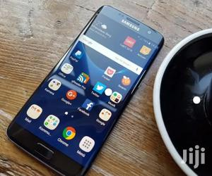 Samsung Galaxy S7 edge 32 GB Black   Mobile Phones for sale in Greater Accra, Achimota