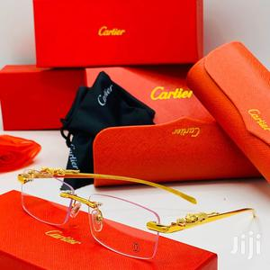 Cartier Glasses | Clothing Accessories for sale in Greater Accra, East Legon