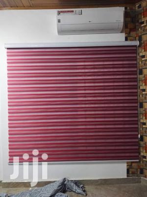 Perfect Window Blinds for Homes,Schools,Offices,Etc   Windows for sale in Greater Accra, Accra Metropolitan