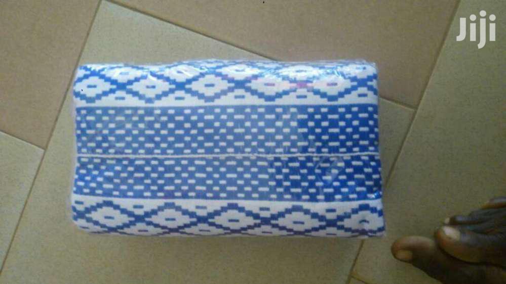 Buy Latest Kente   Clothing for sale in Roman Ridge, Greater Accra, Ghana