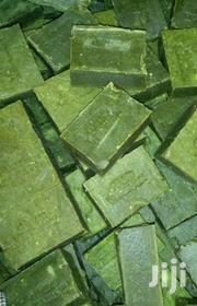 Moringa Herbal Soap | Bath & Body for sale in Greater Accra, Adenta Municipal