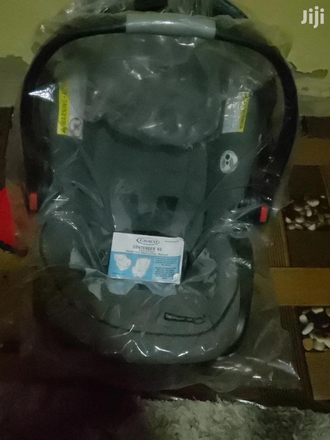 Baby Car Seat | Children's Gear & Safety for sale in Tema Metropolitan, Greater Accra, Ghana