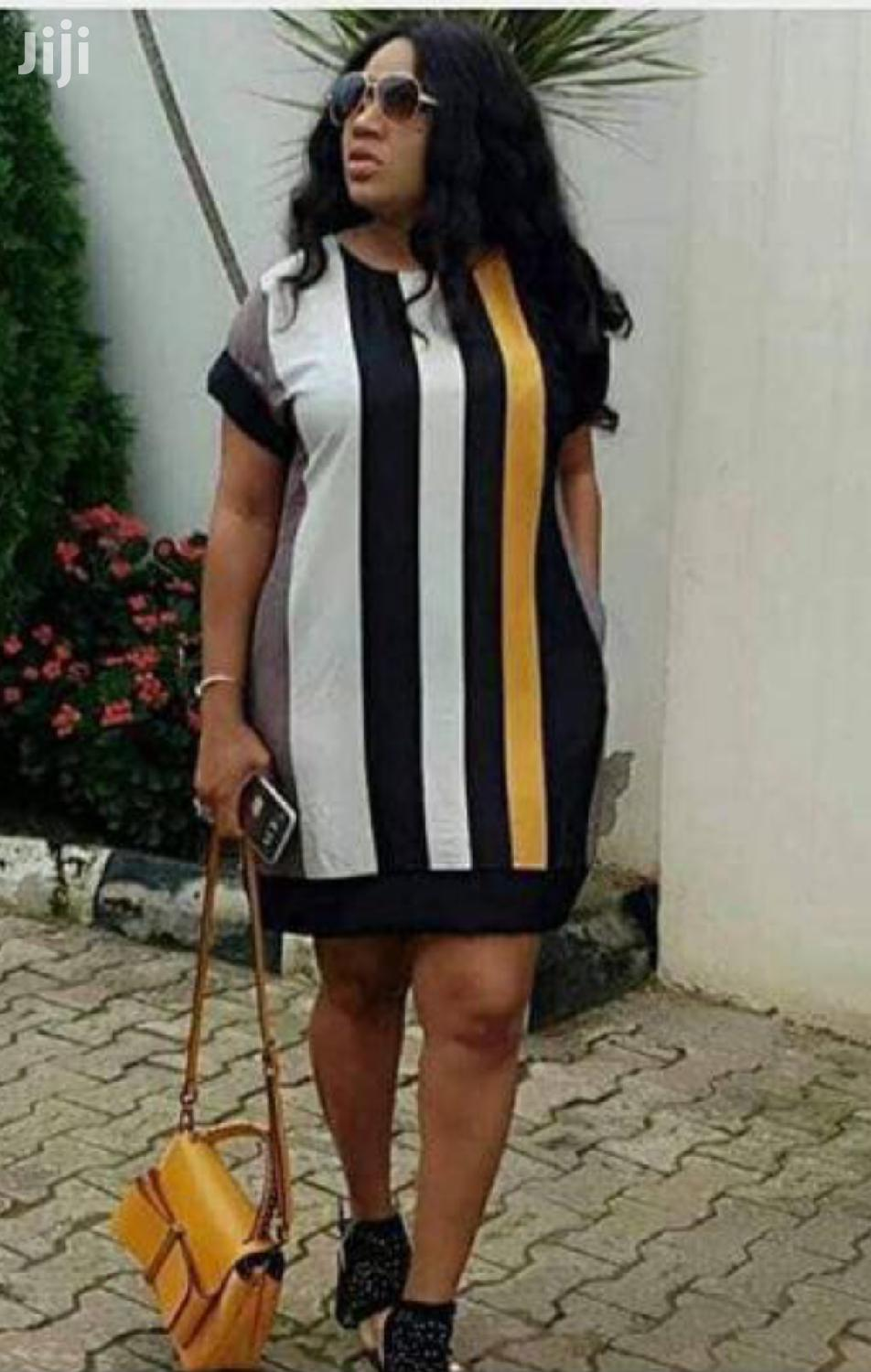 Maxi Dress | Clothing for sale in Accra Metropolitan, Greater Accra, Ghana