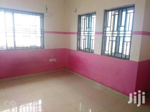 2bedroom at Teshie Tsui Bleoo for 1 Year   Houses & Apartments For Rent for sale in Teshie, New Town
