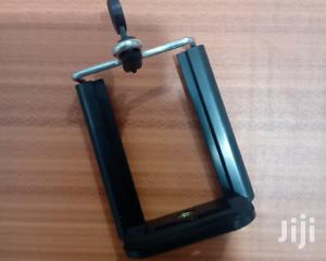 Phone Holder For Tripodstand   Accessories for Mobile Phones & Tablets for sale in Greater Accra, Accra Metropolitan