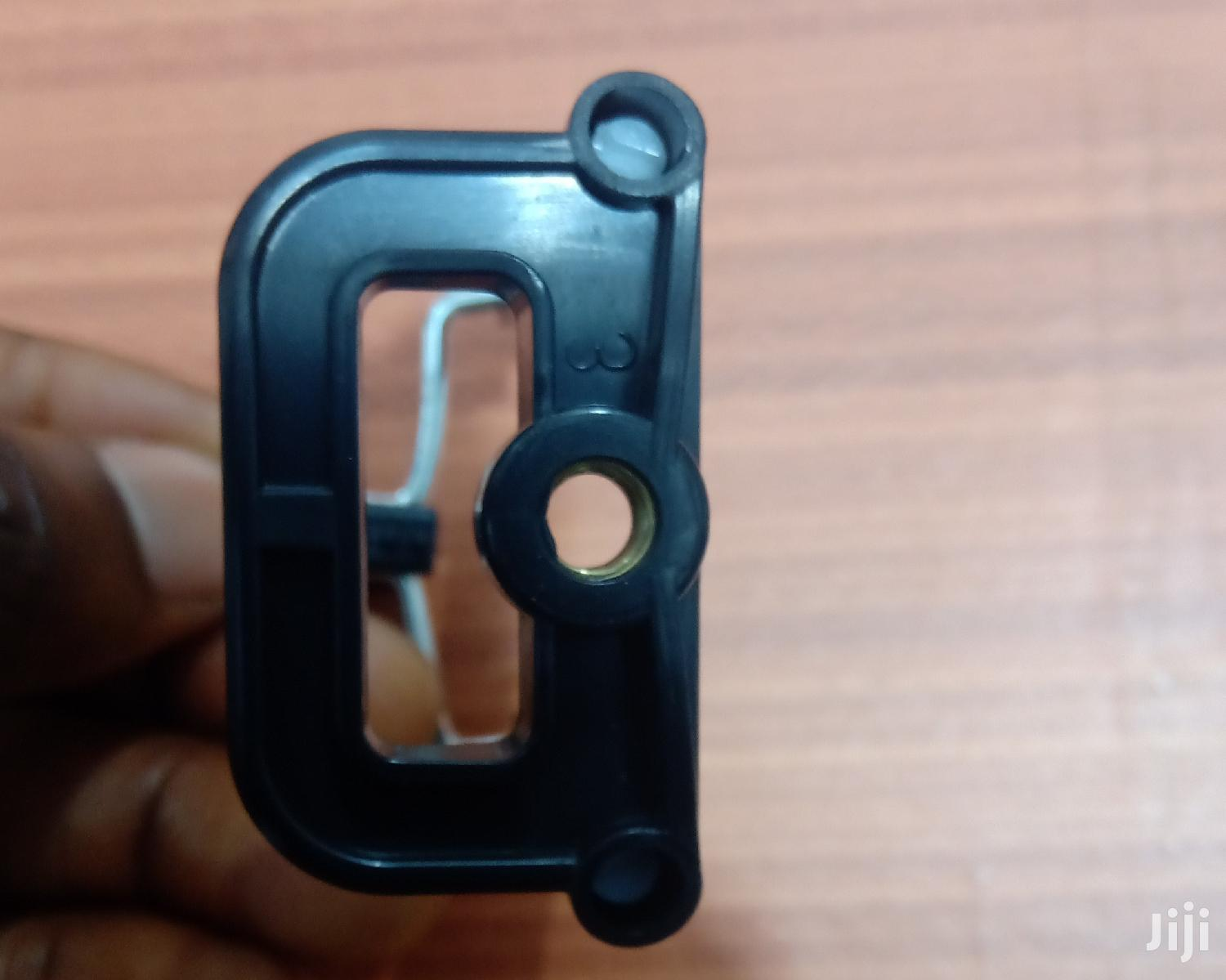Phone Holder For Tripodstand   Accessories for Mobile Phones & Tablets for sale in Accra Metropolitan, Greater Accra, Ghana