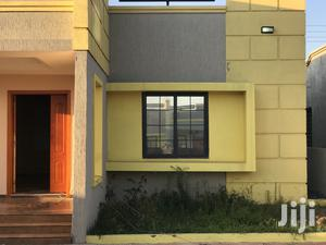 3 Bedroom House For Sale Lakeside Estate   Houses & Apartments For Sale for sale in Greater Accra, Adenta