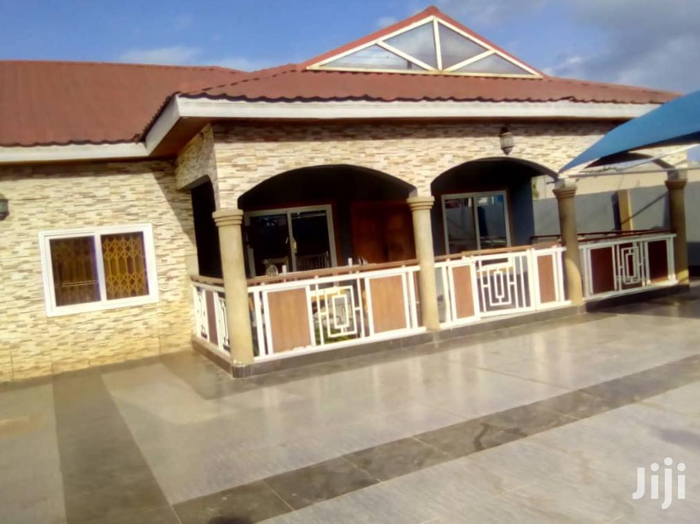 Three Bedrooms For Sale At Taifa