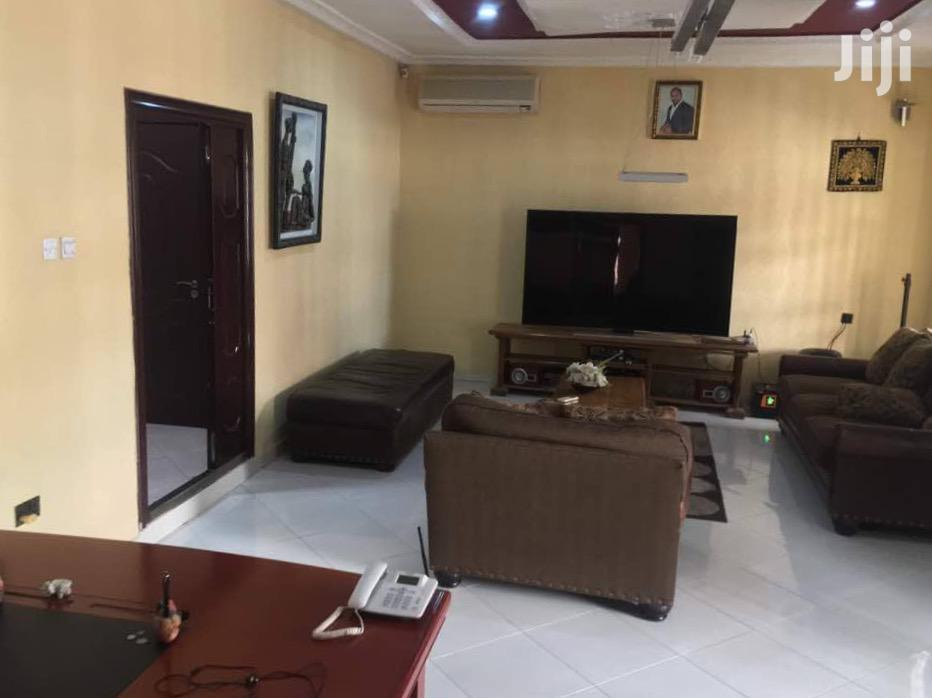 Three Bedrooms For Sale At Taifa | Houses & Apartments For Sale for sale in Accra Metropolitan, Greater Accra, Ghana