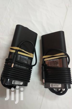 Dell Small Pin Charger 130watt For Dell XPS 13 And 15   Computer Accessories  for sale in East Legon, Bawaleshie