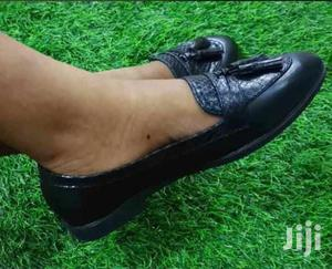 Flat Shoes | Shoes for sale in Central Region, Awutu Senya East Municipal