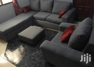 Living Room Sofa - Set | Furniture for sale in Greater Accra, Accra Metropolitan