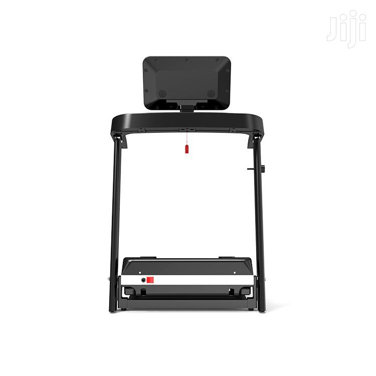 2.0PH Electronic Folding Treadmill | Sports Equipment for sale in Ga East Municipal, Greater Accra, Ghana