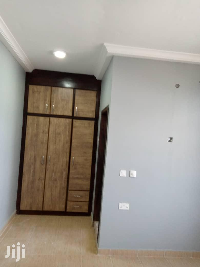 Archive: Newly Built 2bedroom Apartment for Rent Adenta Sacora