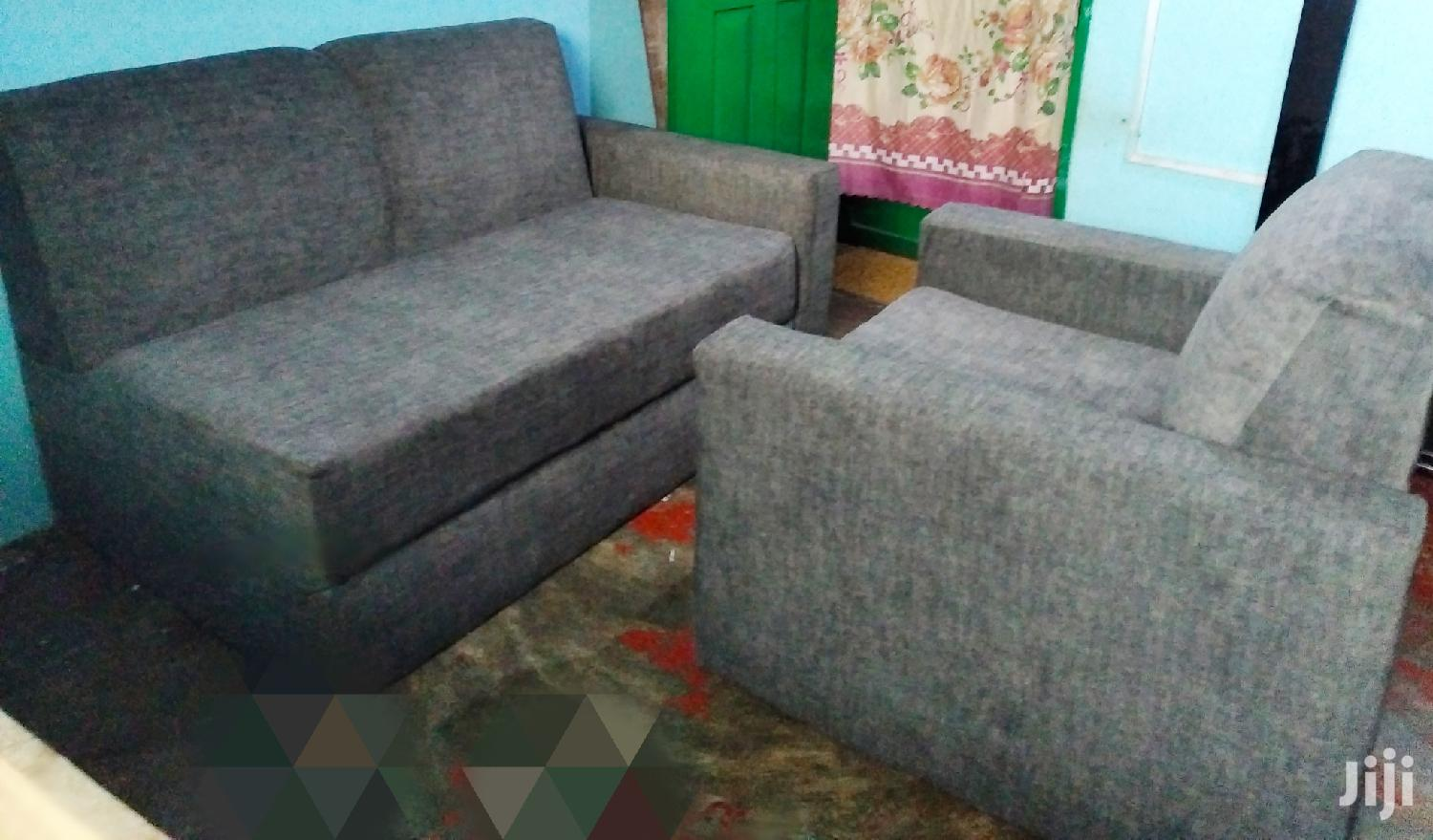 Archive: Brand New Sofa for Sale