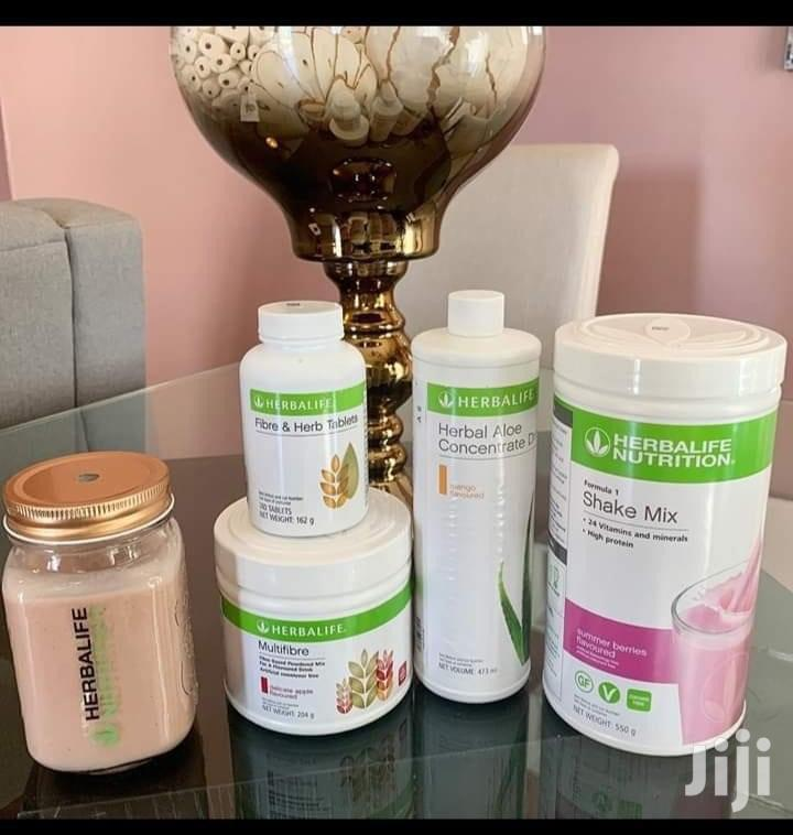 Archive: Weight Loss Product