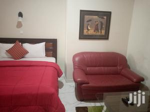 Fully Furnished Studio Apartment For Rent At East Legon | Houses & Apartments For Rent for sale in Greater Accra, East Legon