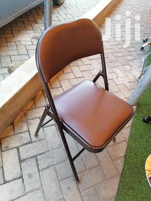 Foldable Chair | Furniture for sale in Greater Accra, Adabraka