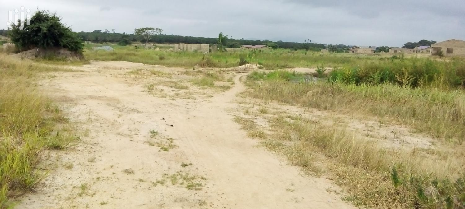 Plots of Land for Sale | Land & Plots For Sale for sale in Ga West Municipal, Greater Accra, Ghana