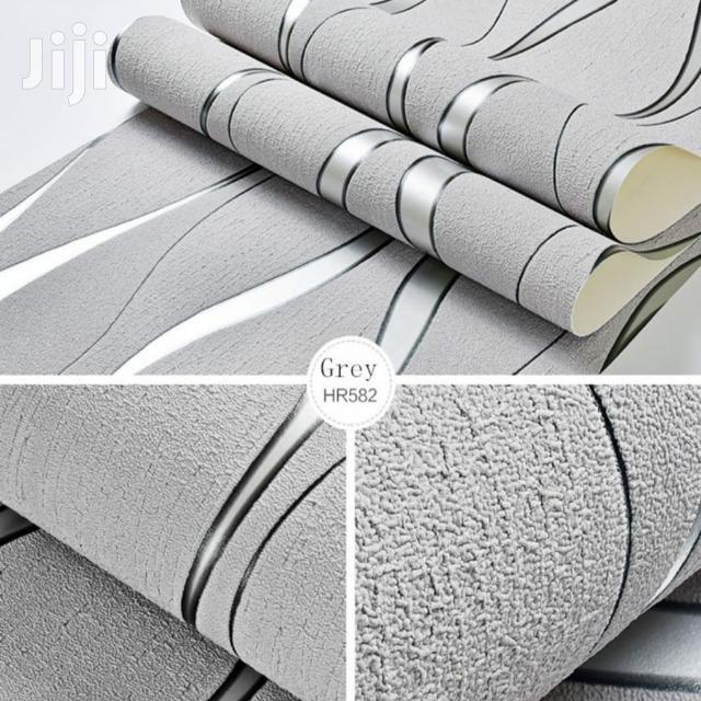 Wallpapers | Home Accessories for sale in Tema Metropolitan, Greater Accra, Ghana